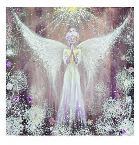 Anděl (136)
